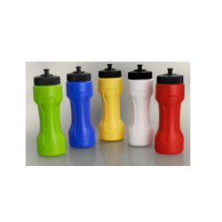 350 ml Sporty Sipper Bottle
