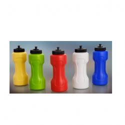 750 ml Sporty Sipper Bottle