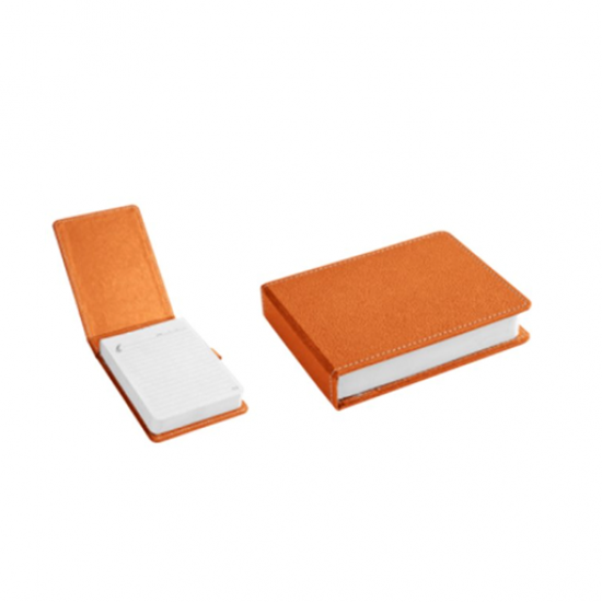 Eco Leatherette Slip Pad