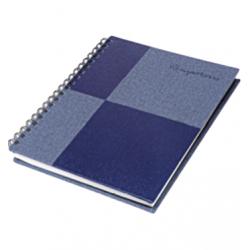 Concept Planner (CGP-2823)