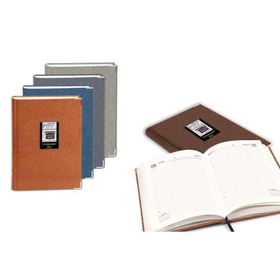 Corporate Diary (CGP-3119)