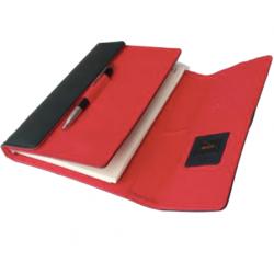 Multimedia Note Book