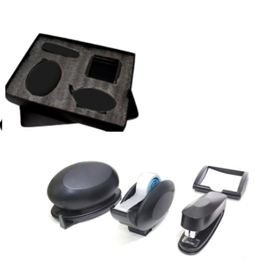 Executive Desk Kit