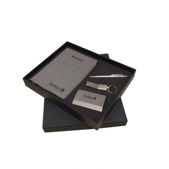 4 in 1 Executive Gift set