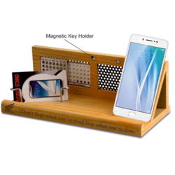 5 in 1 Desktop Organizer - Type 1
