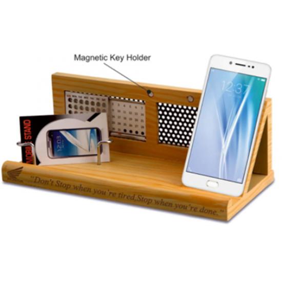 5 in 1 Desktop Organizer - Type 1