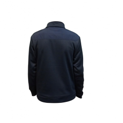 Boardroom Jacket
