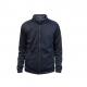 Boardroom Jacket BRM-019A - Blue