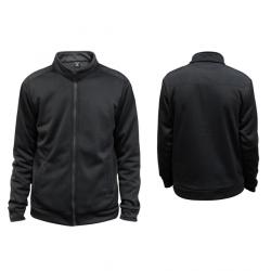 Boardroom Jacket Black
