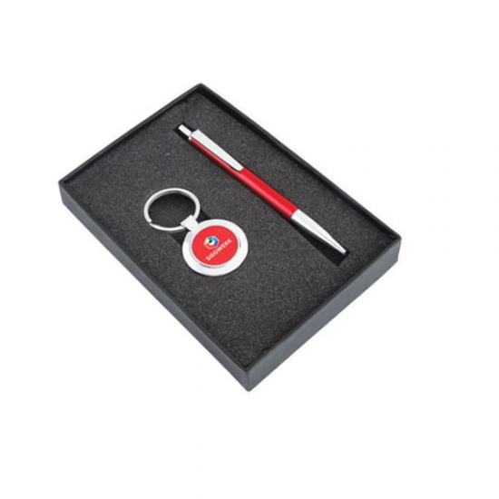 2 pcs Executive Gift set - CGP-2076