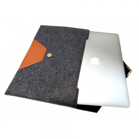 Laptop Sleeve (26) for Laptop 15.6 inch