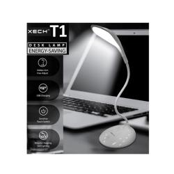 XECH T1 Desk Lamp