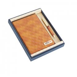 2 pcs Executive set in a Corrugated box - CGP-3110