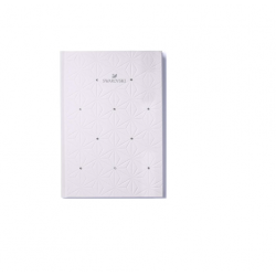 Swarovski Facets Notebook - CGP-3012