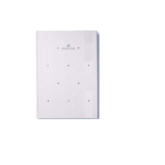 Swarovski Facets Notebook - CGP-3012