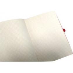 Organiser Notepad