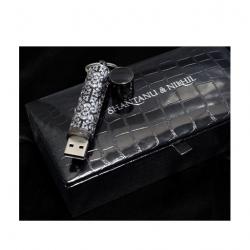 Shantanu Nikhil USB pen drive