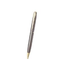 Gun Metal Finish Ball  Pen