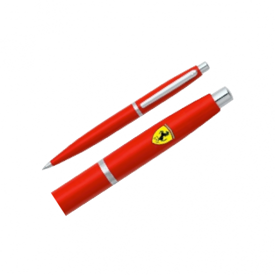Ferrari VFM 9500 Ball Pen
