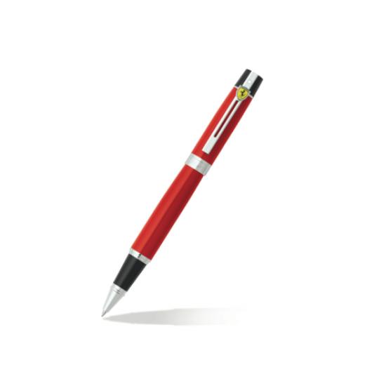 Ferrari 9503 Ball Pen