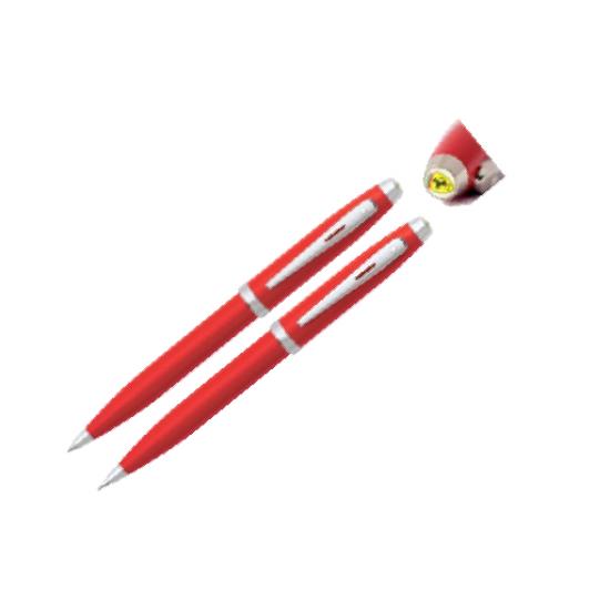 Ferrari 9501 Ball Pen