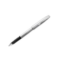 Premium Chrome Roller  Pen CGP-711