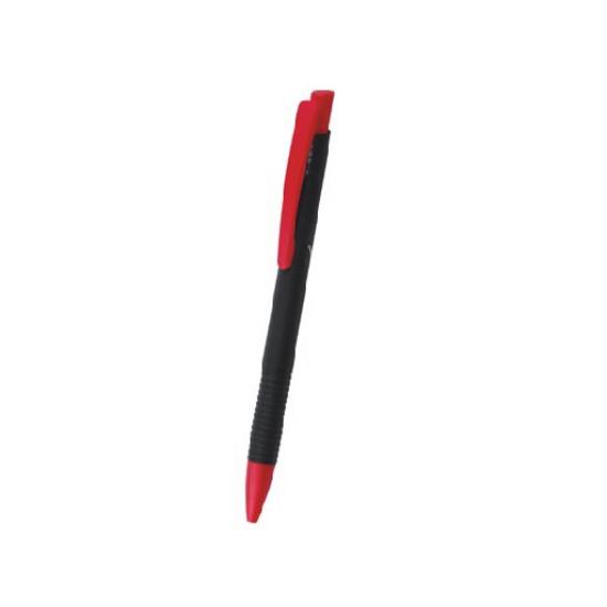 Plastic Pen CGP-2120