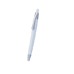 Plastic Pen CGP-2121
