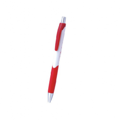 Plastic Pen CGP-2122