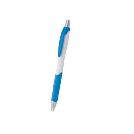 Plastic Pen CGP-2123