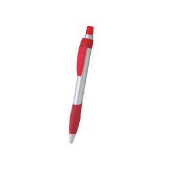 Plastic Pen CGP-2124
