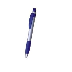 Plastic Pen CGP-2125