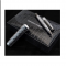 Shantanu Nikhil PowerBank and Baroque roller pen gift set