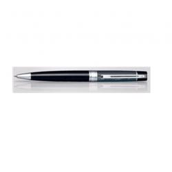 Sheaffer iridescent ball pen - CGP-1344