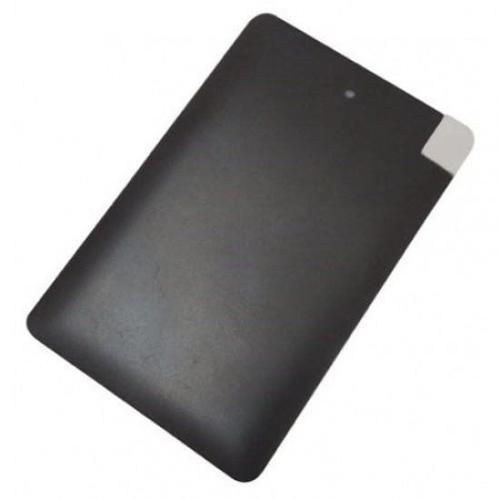 5,000  mAh Slim Credit Card Style PowerBank