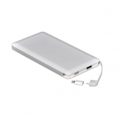 10,000 MAH lithium Polymer Power Bank