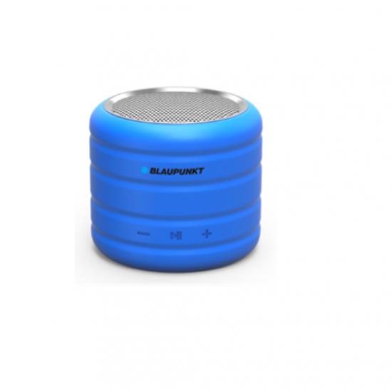 BT Speaker – BT 01(3W) - CGP-2661