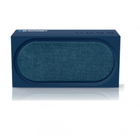 BT Speaker – BT 52(10W) - CGP-2662