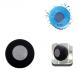 Waterproof Wireless Bluetooth Speaker - Multi-Color