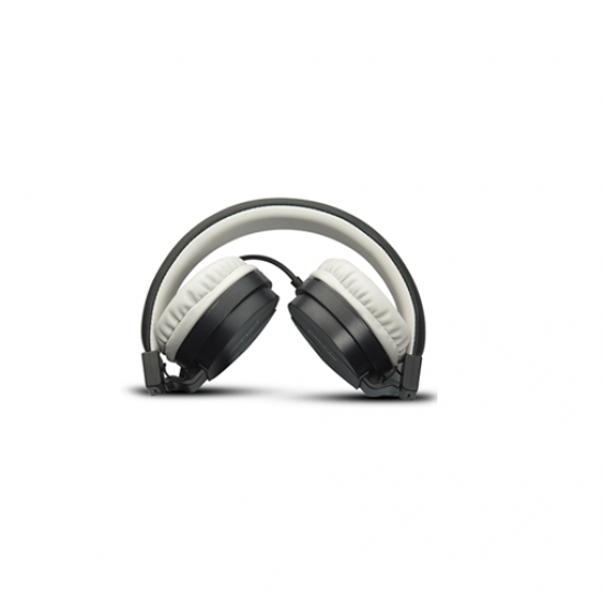 Echo ( Wired Headphone) - CGP-2563