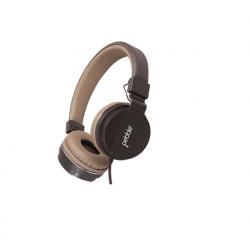 Echo ( Wired Headphone) - CGP-2563
