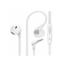 Zest Bassbuds ( Wired Earphone) - CGP-2564