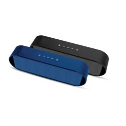 Groove Slide (Bluetooth Speaker) - CGP-2573