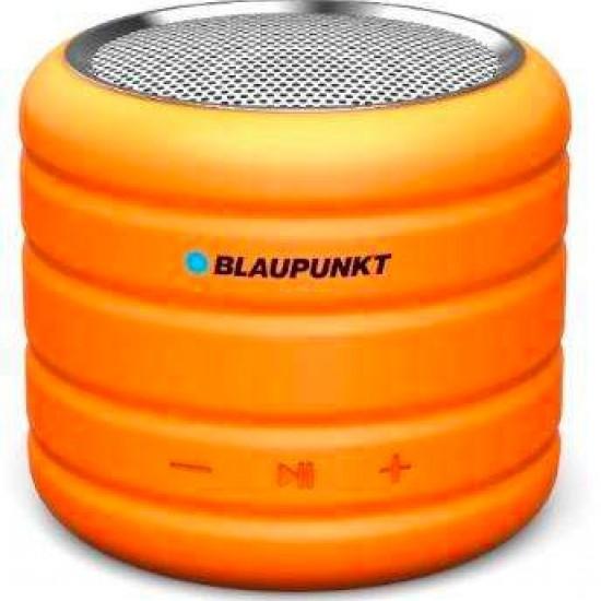 Envent BT Speaker (3W)