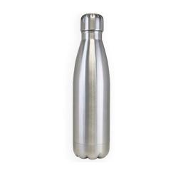 1 Litre Capacity stainless steel Fridge Bottle