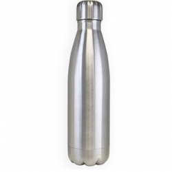 1 Litre Capacity stainless steel Fridge Bottle