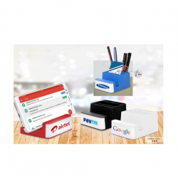 Power glow Mobile stand CGP-2500