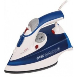 Bolt 2000-Watt Steam Iron