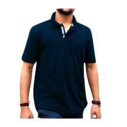 Boardroom T-shirt Black