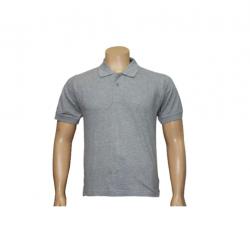 Puma ESN Polo Grey T-shirts